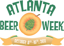 Atlanta Beer Week