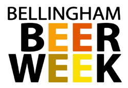 Bellingham Beer Week