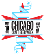 Chicago Beer Week