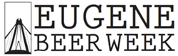 Eugene Inaugural Beer Week