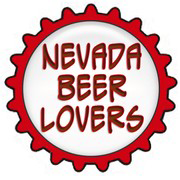 Nevada Beer Week