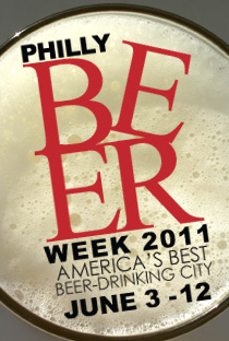 Philly Beer Week Philadelphia