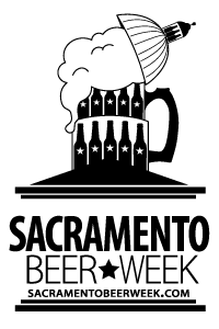 The Second Annual Sacramento Beer Week