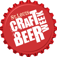 St. Louis Craft Beer Week